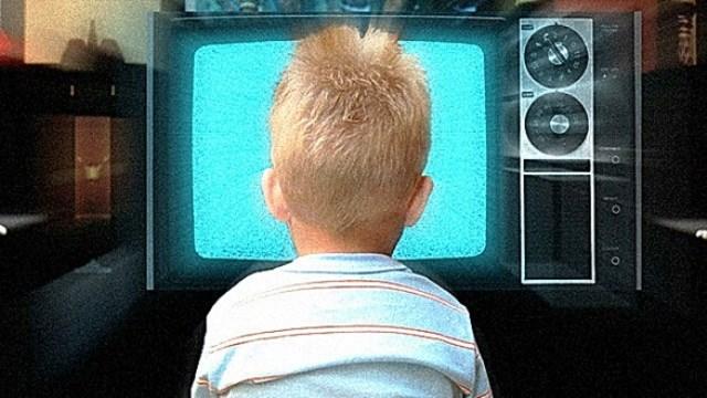 tv ragazzi