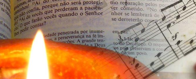 liturgia-musical 2OK