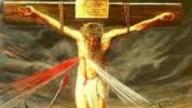 La festa della Divina Misericordia: origini, significato e promesse