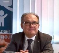 Fabrizio Azzolini, presidente Age