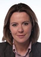 Beatrice Lorenzin, Ministro della Salute
