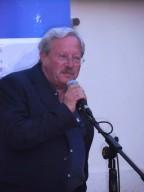 Antonio Natarelli, presidente della Commissione Politiche Sociali