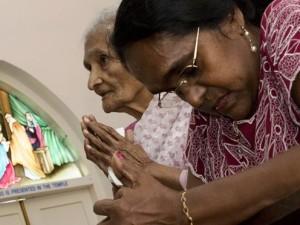 cristiani-preghiera