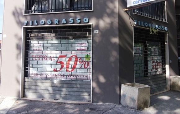 libreria Filograsso