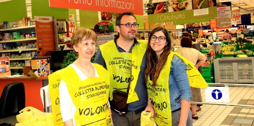volontari-Banco-Alimentare