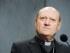 Card. Gianfranco Ravasi, presidente Pontificio Consiglio della cultura