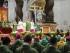 Santa Messa d'apertura del Sinodo