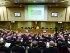 L'aula del Sinodo dei vescovi