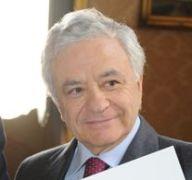 Luca Borgomeo, presidente Aiart