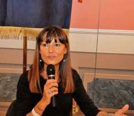 Lucia Bellaspiga, giornalista di Avvenire