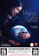 manifesto_maria - Copia