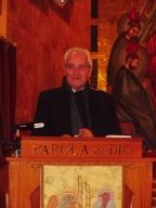 Giovanni Traettino, pastore pentecostale