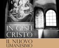 La copertina della traccia preparatoria al Convegno di Firenze