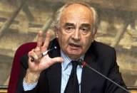 Ettore Gotti Tedeschi, economista