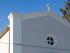 02 - Parrocchia San Pietro Martire
