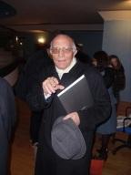 Bruno Paolo Amicarelli, presidente Unione giuristi cattolici Pescara