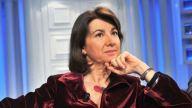 Eugenia Roccella, deputata di Area popolare