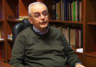 don Giorgio Bonaccorso, liturgista