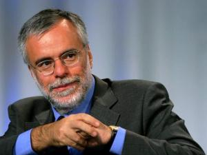Andrea Riccardi, fondatore Comunità di Sant'Egidio