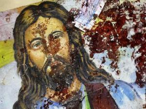 persecuzioni di cristiani