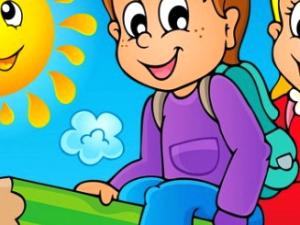 scuola-grande-mondo_0-590x442