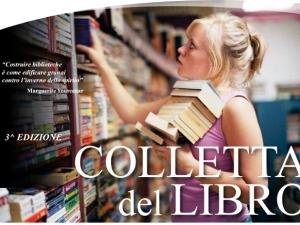 Colletta libro 2015_2