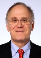 Gian Luigi Gigli, presidente del Movimento per la vita