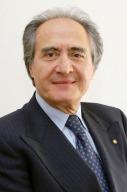 Vittorio Piscitelli, commissario governativo straordinario per le persone scomparse
