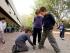 minori in povertà assoluta