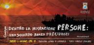 L'invito ufficiale al convegno di domani pomeriggio, al Porto turistico Marina di Pescara
