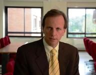 Alberto Gambino, presidente di Scienza&Vita