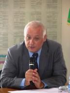 Marco Patricelli, storico