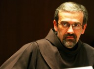 Padre Pierbattista Pizzaballa, Custode di Terra Santa
