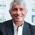 Andrea Abodi, presidente Lega Serie B