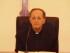 Cardinale Beniamino Stella, prefetto della Congregazione per il Clero