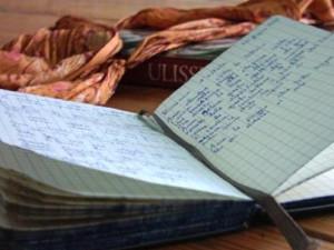 diario_viaggio