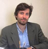 Mauro Magatti, ordinario di sociologia all'Università Cattolica di Milano