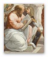 la_scuola_di_atene_-_pitagora_e_anassagora