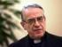 Padre Federico Lombardi, direttore della Sala stampa vaticana