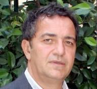 Pietro Valsecchi, produttore del film