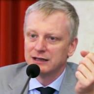 Andrea Fagiolini, docente di Psichiatria all'Università di