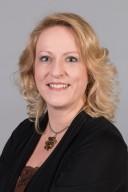 Esther_de_Lange, eurodeputata olandese del Partito popolare europeo