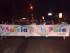 La Marcia per la pace sulle strade di Montesilvano