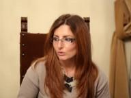 Raffaella Papagno, psicoterapeuta Ipra