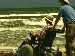 come-richiedere-assistenza-ai-familiari-disabili-default-120506-0