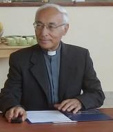 don Mauro Cozzoli, docente di Teologia morale alla Pontificia Università Lateranense