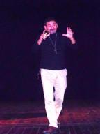 L'avvocato Gianfranco Amato, presidente di Giuristi per la vita