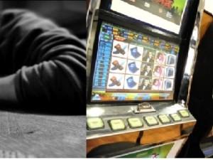 alcol e gioco d'azzardo