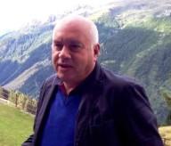 Alfredo Cucciniello, responsabile Cittadinanza attiva Presidenza nazionale Acli