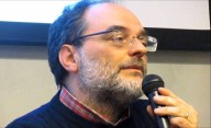 Carlo Cefaloni, Movimento Slot Mob